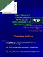 Aatod Cm Presentation Final(2)