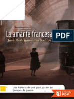 La amante francesa.pdf