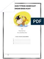 163409389-Lks-Praktikum-Titrasi.docx