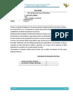 informe higien bucal.docx