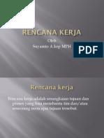 4.RENCANA KERJA 4.pptx