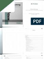 0xword Ethical Hacking.pdf