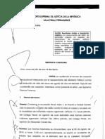 SPP-EXP-912-2016-SAN-MARTIN IMPUTACION OBJETIVA.pdf