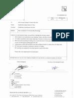 SkyMeridien - Site Memo 1 (1).pdf