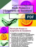 Revolução Russa de 1917.pdf