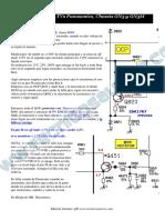12544_Panasonic_Chassis_GN3-GN3M_Protecciones_en_TV.pdf