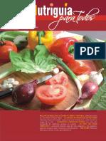 NutriguiaParaTodos-1.pdf