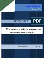348640302-50-FALLAS-DE-LCD-pdf