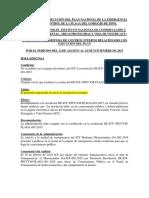 CONTROL DE LA PLAGA DEL GORGOJO DE PINO.docx