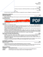 Resume DOCX.pdf