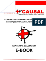 eBook Pericia NexoCausal