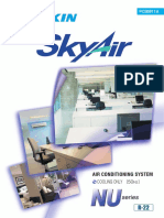pcs0911a_skyair_nu_series_co.pdf
