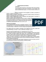 Quimica Configuracion Electronica