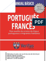 Manual Portugues Haitiano.pdf