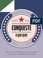Conquiste_o_que_quer_Ebook.pdf