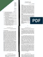 La_Paradoja_de_Averrores_Juan_Patrigliapdf.pdf