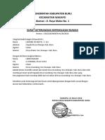 1526887947754_PEMERINTAH KABUPATEN buru2222.pdf