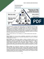 Manual Redes y Comunicaciones Industriales