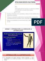 Antropologia Socio Cultural Diapositivas1(1)