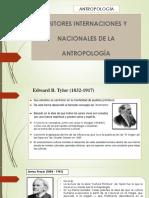 Autores internacionales-1.pptx