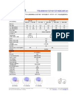 TTB-609016_172718_172718DE-65Fv01 (Language - Chinese)