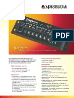 Ficha Técnica Regulador SunLight.pdf
