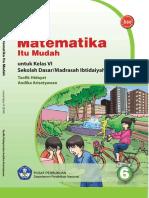 Belajar_Matematika_itu_Mudah - SD Kelas 6 - 20090904220409.pdf
