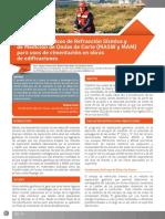 Ensayos Geofísicos.pdf