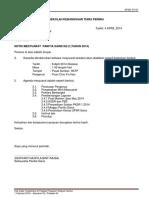 Borang-Pk-07-1-Notis-Mesyuarat-Panitia-Sains.docx