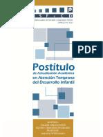 Módulo Taller  obligatorio - INTELISANO.pdf