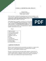 guia_ensayos (1).pdf