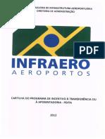 cartilha_pdita (3)