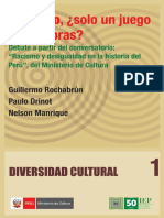 1-Racismo.-GUILLE.pdf
