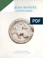don-juan-manuel-vii-centenario--0.pdf