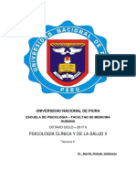 SEMANA 18.pdf