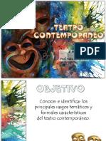 teatrocontemporaneo-130911071707-phpapp02