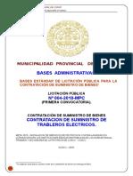 BASES_LP004_TABLEROS_ELECTRICOS_20180724_123708_096