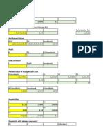Finance Formula 2.xlsx
