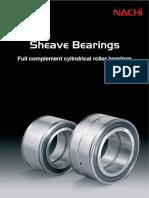Sheave Bearings (Cylindrical Roller Bearings).pdf