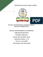 DOCENTE-BIOLOGIA-1A-1B.pdf
