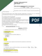SIMCE N° 1 CBR.docx