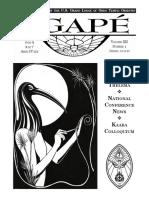agape.12.1.pdf