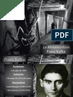 Análisis La Metamorfosis.pptx