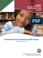 grades_9_11_sciences.pdf