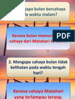 Soalan Latihan Pilihan Contoh Jawapan