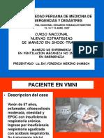 Enfermeria en Ventilacion Mecanica No Invasiva (PPTminimizer)