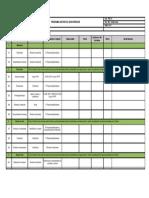 E01.PPI-Cuchara-Bivalva.pdf
