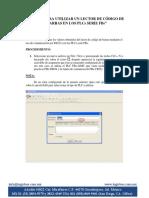Lector_Codigo_de_Barras.pdf