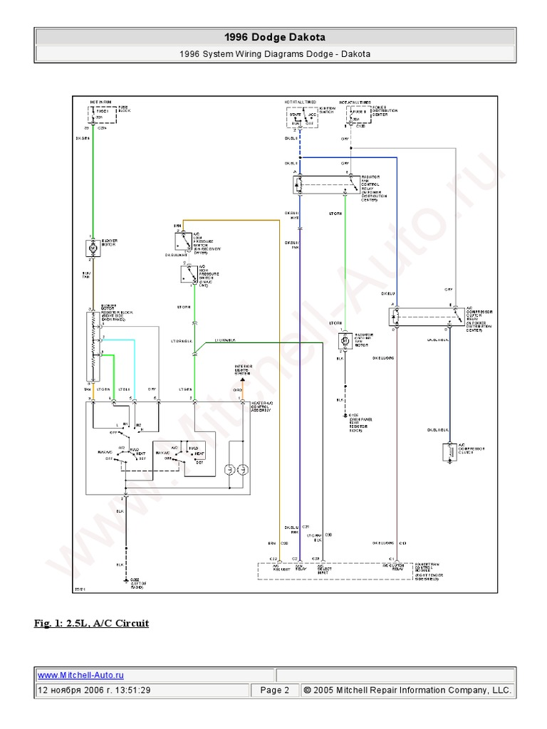 dodge dakota abs wiring diagrams | favor-produced wiring diagram -  favor-produced.nephrotete.de  nephrotete.de