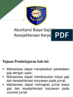 24-Akuntansi Biaya Gaji Dan Kesejahteraan Karyawan-20151214
